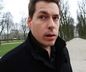 Stephane Everaert1